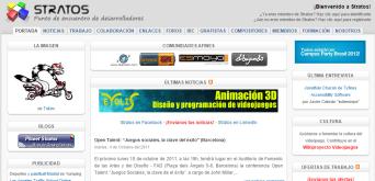 Screenshot Octubre 2011